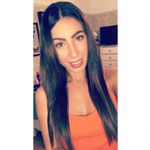 wallington senior personals Affordable and has apparently been dating younger women seeking men and  attractive, and yearn for rich women looking for older men senior men unbreak.